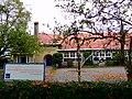 Oranje Nassauschool, Burg. Amersfoordtlaan 61, Badhoevedorp.jpg