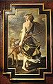 Orazio Gentileschi, Diane chasseresse (17e siècle, cropped).jpg