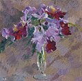 Orchids Augusto Giacometti (1939).jpg