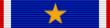 Орден југословенске заставе са сребрном звездом