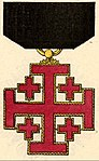 Order of the Holy Sepulchre.jpg
