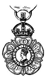 Order of the Indian EmpireInsignia.JPG