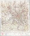 Ordnance Survey One-Inch Sheet 101 Manchester, Published 1968.jpg
