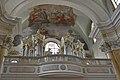 Orgel Stiftskirche Gries.jpg