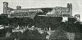 Oria castello di Federico II xilografia di Richard Brend'amour.jpg