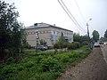 Orichi, Kirovskaya oblast', Russia, 612080 - panoramio (12).jpg