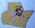 Orienteering map of Sandbach School.JPG