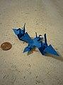 Origami-cranes-tobefree-20151223-222126.jpg