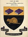 Original London School of Economics Coat of Arms.jpg