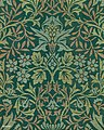 Original William Morris's patterns, digitally enhanced by rawpixel 00031.jpg