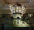Original torch of Lady Liberty.jpg