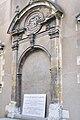 Orléans ancien couvent des Minimes 4.jpg
