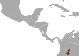 Ornate Titi area.png