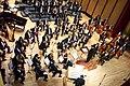 Orquesta Filarmonica de Jalisco.jpg