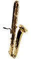 Orsi Contrabass Saxophone (1999).jpg