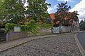 Ortsblick in Ahlum (Wolfenbüttel) IMG 0673.jpg