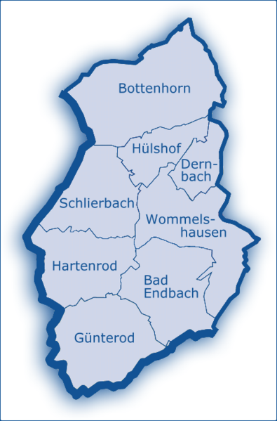 File:Ortsteile bad endbach.png