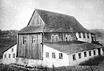 Orynyn,synagogue.jpg