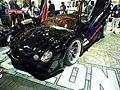 Osaka Auto Messe 2019 (127) - LB-WORKS Mitsuoka Orochi.jpg