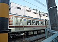 Osaka Subway 66 Series 66902F.jpg