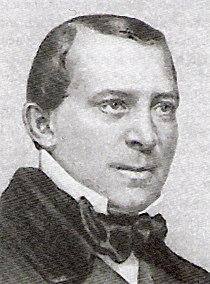 Oscar von Elsner.jpg