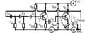 Oscilátor schéma 3.png