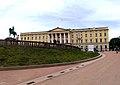 Oslo, Det Kongelige Slott (1).jpg