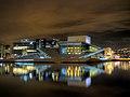 Oslo Opera House (56654094).jpeg