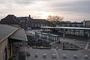 Osnabrück - Hauptbahnhof 01.jpg