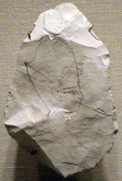 Archivo:Ostracon03-RamessidePeriod MetropolitanMuseum.png