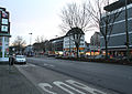 Ostwall, Krefeld26.JPG