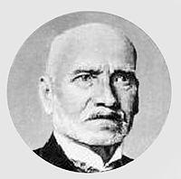 Oswald Balzer.jpg