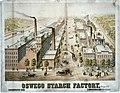 Oswego starch factory, Oswego, N.Y LCCN2003670154.jpg