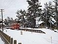 Ota, Takaoka, Toyama Prefecture 933-0133, Japan - panoramio (6).jpg