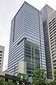 Otemachi Nikkei Building 20100618-001.jpg