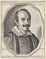 Ottavio Leoni, Marcello Provenzale, 1623, NGA 941.jpg
