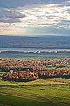 Ottawa Valley (10105639985).jpg