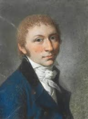 Otto Christian Kynde (1766-1839).png