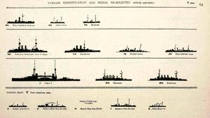 Ottoman Fleet 1914.png