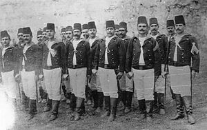 Ottoman naval infantrymen.jpg