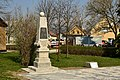 Otvice 2019-04-06 Pomník obětem světových válek.jpg