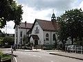 Oud katholieke kerk Zoeterwoudsesingel Leiden.jpg