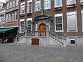 Oude stadhuis (Breda) DSCF8656.JPG