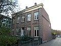 Oudenbosch 7 HB GM Markt 48 29112019.jpg