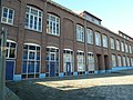 Oudenbosch 7 HB GM Ringstr 5 30112019.jpg