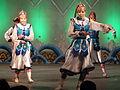 Oulan-Bator .- Théâtre National concert de Musique chants et danses mongoles (3).JPG