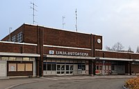 Oulu Bus Station 20161105.jpg