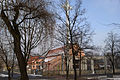 Our Lady of Consolation Church,15a Bulwarowa street,Nowa Huta,Krakow,Poland.jpg