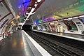 Ourcq (métro de Paris) (1) par Cramos.JPG
