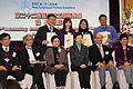 Outstanding Social Worker Award (Hong Kong).JPG